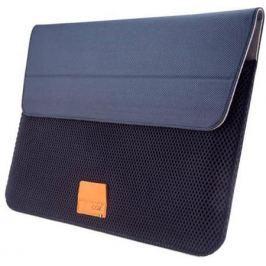 Чехол для ноутбука MacBook 13
