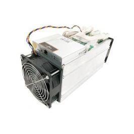 Сервер Bitmain Antminer S9i 14