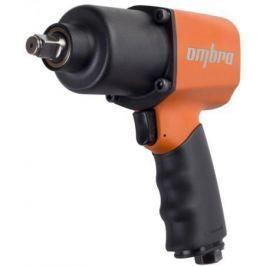Гайковерт для компрессора OMBRA OMP11212 ударный, 1200Нм, 7000об/мин, 1/2DR