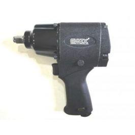 Гайковерт пневматический GATX GP-2422 ударный реверсный 1/2 500hм