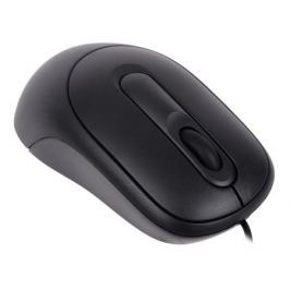 Мышь HP X900 Wired Mouse (V1S46AA#ABB)