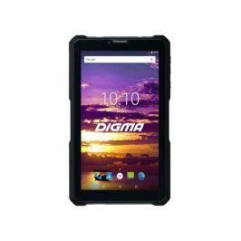 Планшет Digma Plane 7565Т 3G (Black) Spreadtrum SC7731 (1.3) / 1Gb / 16Gb / 7