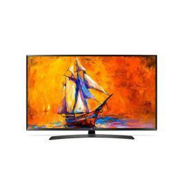 Телевизор LG 43LK6000PLF LED 43
