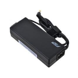 Универсальный адаптер для ноутбуков FSP NB 90