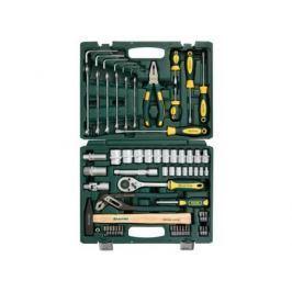 Набор инструментов Kraftool EXPERT 66шт 27976-H66