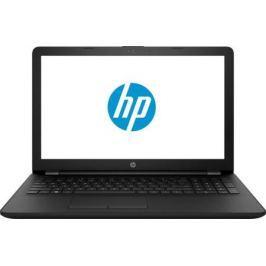 Ноутбук HP 15-bw613ur(2QH60EA) A6-9220 (2.5) / 4Gb / 128Gb SSD / 15.6