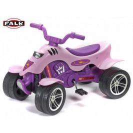 FAL608 Квадроцикл