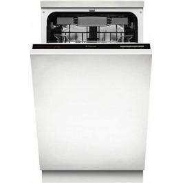 Встраиваемая посудомоечная машина HANSA ZIM466ER