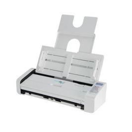 Сканер Avision PaperAir 215 Формат А4, Скорость 20 стр./мин, АПД 20 листов
