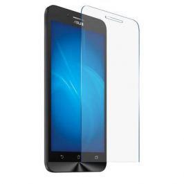 Защитное стекло IQ Format для Asus Zenfone GO ZC451TG