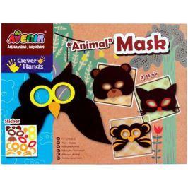 Набор Avenir для декорирования масок