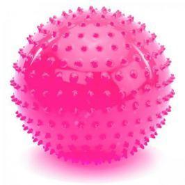 Мяч массажно-игровой Pic'n Mix Геймбол 18 см 113025