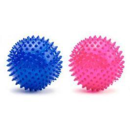 Мяч массажно-игровой Pic'n Mix Геймбол 18 см 113017
