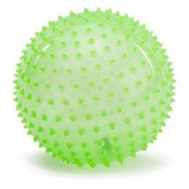 Мяч массажно-игровой Pic'n Mix Геймбол 18 см 113009