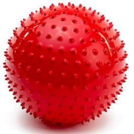 Мяч массажно-игровой Pic'n Mix Геймбол 18 см 113006