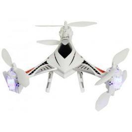 1toy GYRO-Trio трикоптер 2,4GHz 4 канала 42х35см, 6-осевой, функция автоматического взлёта и посадки
