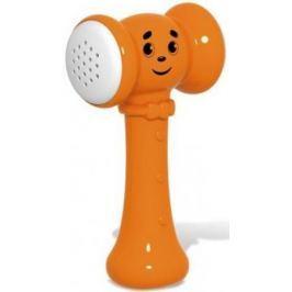 Музыкальная игрушка СТЕЛЛАР Веселая кувалдочка