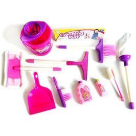 Набор для уборки Shantou Gepai 979-20 10 предметов