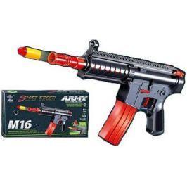 YAKO, Оружие 2 в 1. Стреляет безопасными пулями, Y4640125