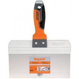 Шпатель KAPRIOL 23172 80мм пластик пластик-резина