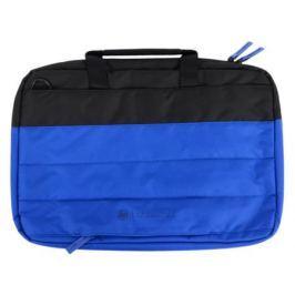 Сумка для ноутбука 15.6 HP Duotone Blue BriefCase (Y4T19AA#ABB)