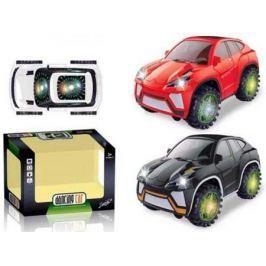 YAKO, Машина (работает от батареек), Y13651027