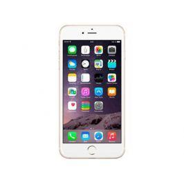 Смартфон Apple iPhone 6S Plus 128 Гб золотистый (MKUF2RU/A) 5.5