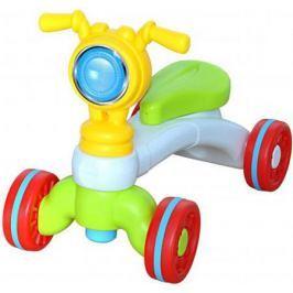 Детская Каталка Спринтер HS0360376