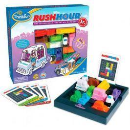 Игра-головоломка ThinkFun Час пик: для малышей 5041-RU