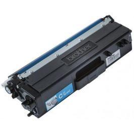 Тонер-картридж Brother TN421C голубой 1800стр для Brother HL-L8260/8360/DCP-L4810/MFC-L8690/8900