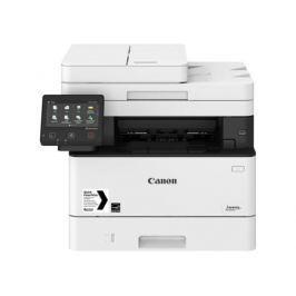 МФУ Canon I-SENSYS MF426dw (копир-принтер-сканер 38стр./мин., FAX, DADF, Duplex, LAN, Wi-Fi, A4, )