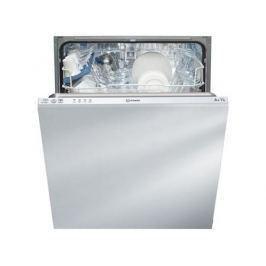 Встраиваемая посудомоечная машина INDESIT DIF 04B1 EU