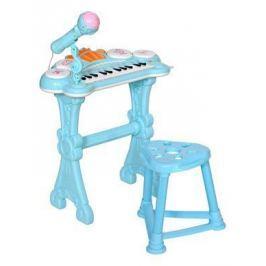 Музыкальный детский центр