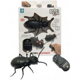 1toy, Робо-муравей на ИК управлении, свет эффекты, 23,3*16,5*5,2