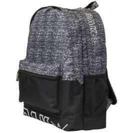 Рюкзак ACTION городской, размер 44х30х18 см, с принтом, мягкая уплотненная спинка, д/мальчиков