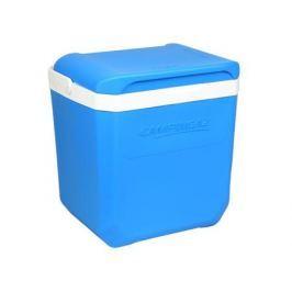 Контейнер изотермический Campingaz Icetime Plus 26л