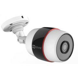 Видеокамера IP Hikvision CS-CV210-A0-52WFR 4мм
