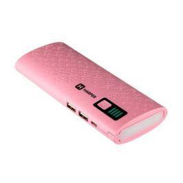 Внешний аккумулятор HARPER PB-10007 pink