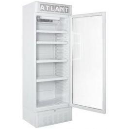 Холодильник Атлант 1000-000