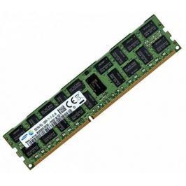 Оперативная память 16Gb PC3-12800 1600MHz DDR3 RDIMM ECC Reg Samsung Original M393B2G70EB0-YK0Q2
