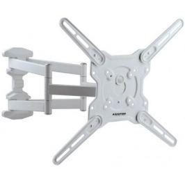 Кронштейн Kromax Optima-407W белый, LED/LCD телевизоров 22