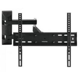 Кронштейн Kromax Optima-405 серый, для LED/LCD TV 22