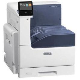 Принтер Xerox VersaLink C7000N цветной A3 35ppm 1200x2400dpi Ethernet USB C7000V_N+ документация Настольный офисный / цветной (4) / 35 стр/м / 1200x24