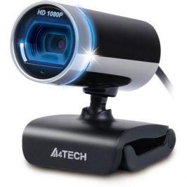 Интернет Камера A4Tech PK-910H HD1080p, USB 2.0 2,0МПикс