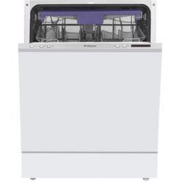 Встраиваемая посудомоечная машина HANSA ZIM628EH