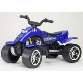 FAL611 Квадроцикл FALK FAL611 синий 84 см