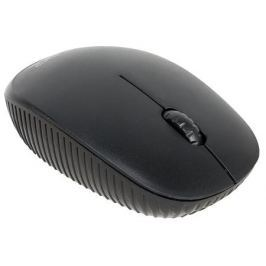 Мышь CBR CM-414 Black, оптика, радио 2,4 Ггц, 1200 dpi, USB