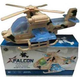 YAKO, Вертолет (работает от батареек), Y12316049