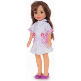 YAKO, Кукла Jammy 32 см, Доктор, M6314
