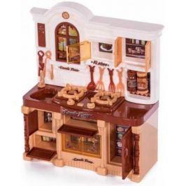 YAKO, Мебель в наборе (кухня), Y18614046
